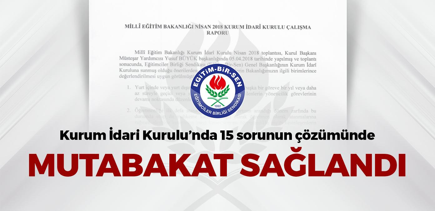 kik_mutabakat_saglandi.jpg