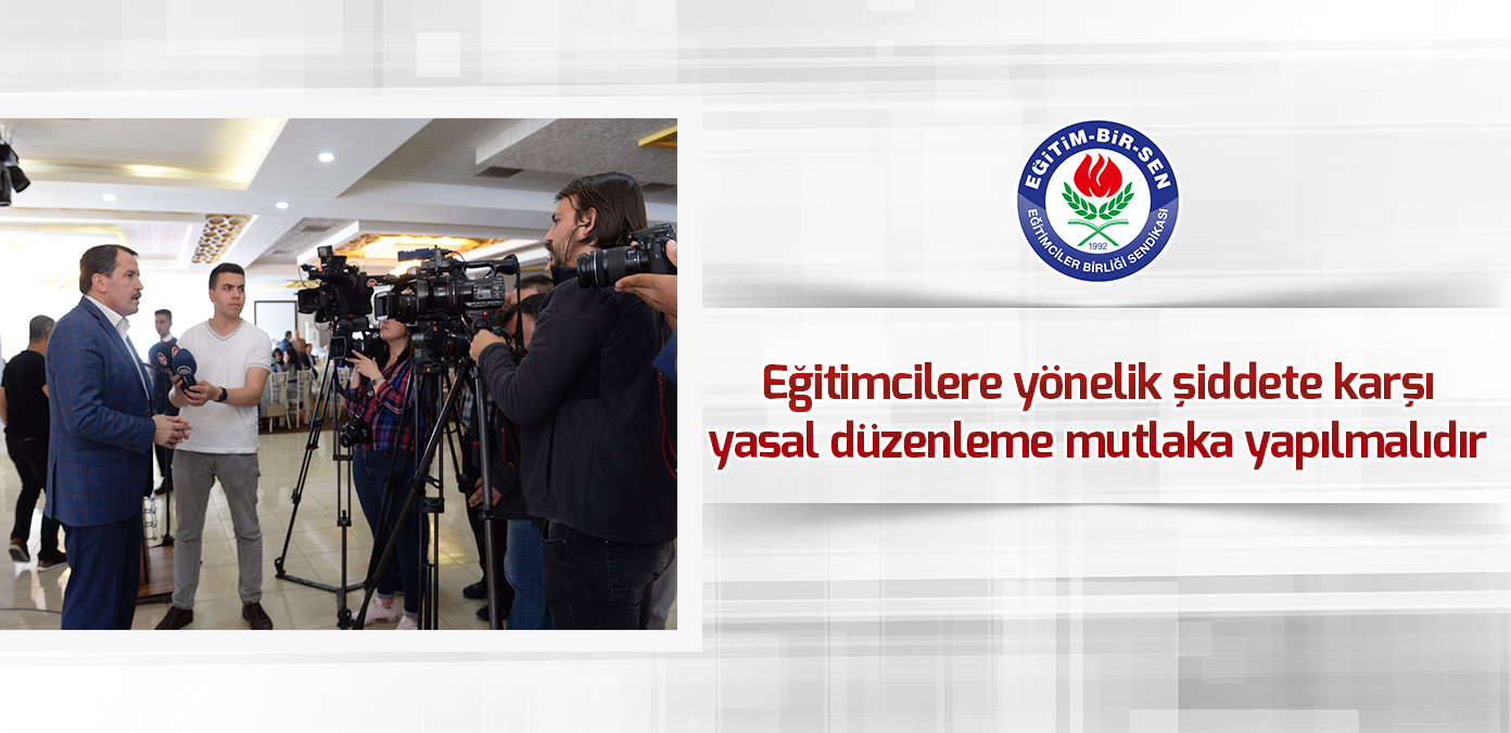 yalcin_kayseri_roportaj(1).jpg