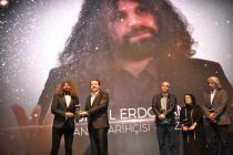 'Eğitim' Temalı Kısa Film Yarışmamızın Gala ve Ödül Töreni