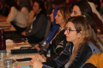Kadın Komisyonları 5. Türkiye Buluşması